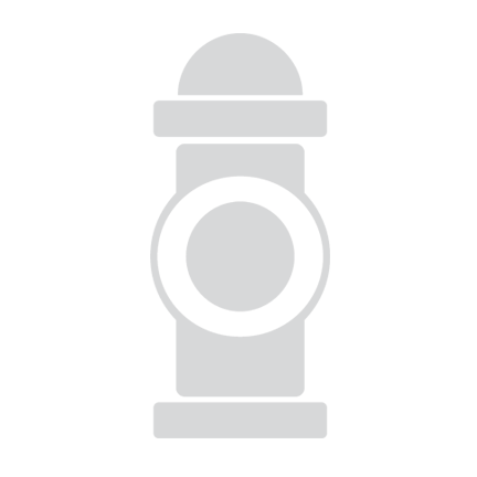 image of a water hydrant