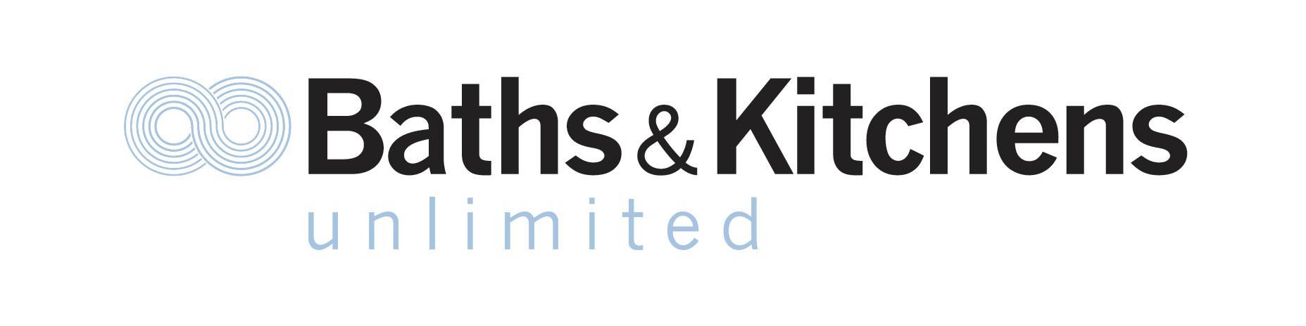 Baths & Kitchens Unlimited Moncton