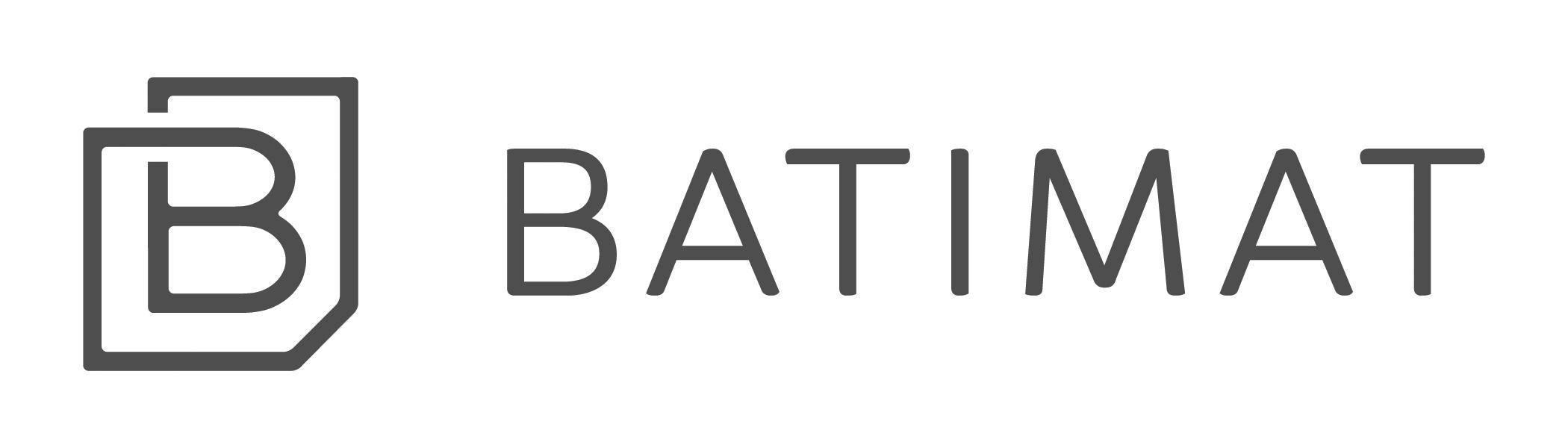 Batimat Montreal