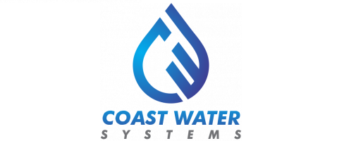 Coast Water Systems Maple Ridge