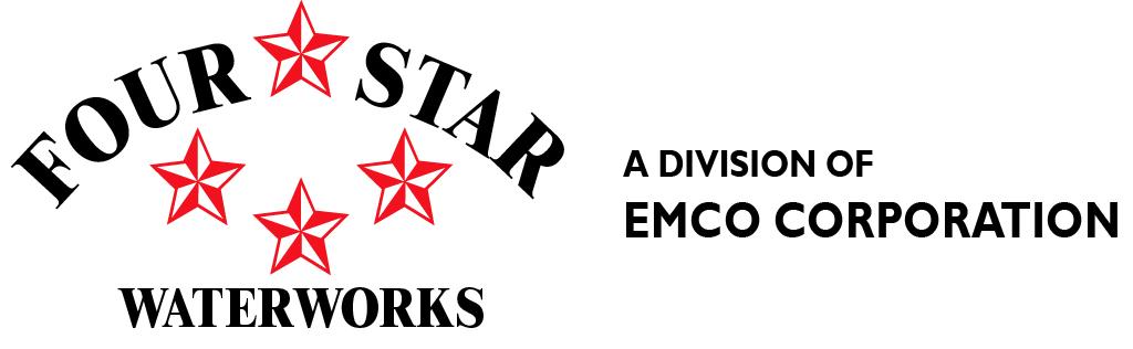 Four Star Waterworks