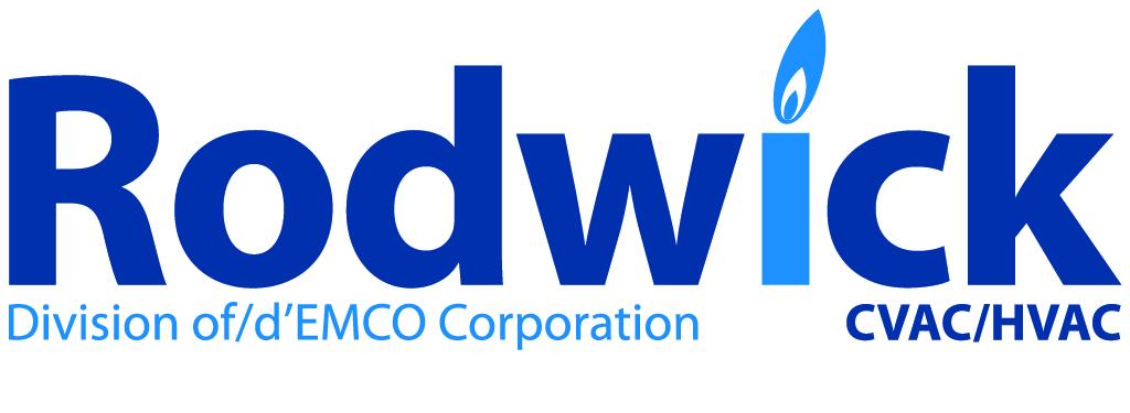 Rodwick CVAC / HVAC