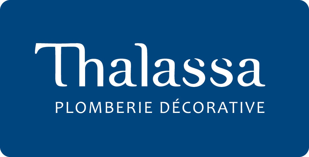Emco / Thalassa Plomberie Décorative Sorel-Tracy