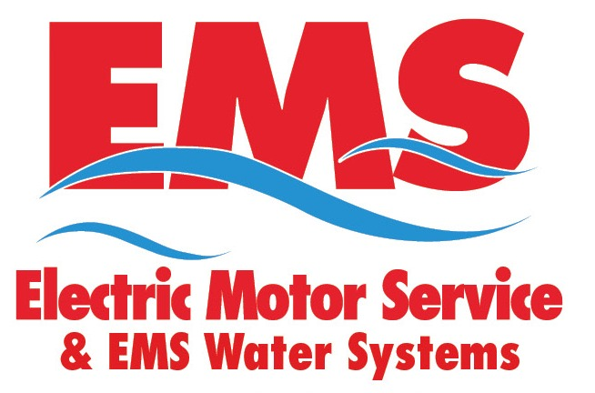 EMS Water Systems